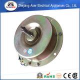 Мотор General Electric одиночной фазы AC от клобука ряда