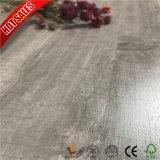 Lamellenförmig angeordnetes Bodenbelag-Holz des Export-Iran-12mm wasserdicht