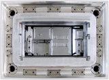 SMC Moulds voor Elektrisch apparaat