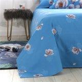 印刷されたMicrofiberのコレクション最新のデザイン寝具のホーム織物