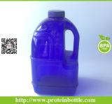 Umweltfreundliche 3L PETG Wasser-Flasche/Wasser-Krug