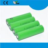 Se Us18650vtc4 2100mAh 3.7V 18650vtc4 батареи высокого иона стока 30A Li перезаряжаемые для Сони Vtc4