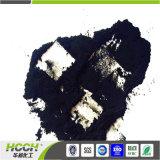 O pigmento de grau especial negro de carbono para aderente
