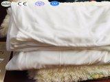 طويلة خشن وسادة دافئ مريحة سرير أريكة ليّنة [بف] قطيفة غطاء