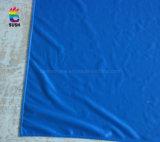 Знамя полного цвета напечатанное полиэфиром (SS-FB1)