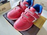 13000pairs для ботинок детей, ботинок спорта детей, ботинок малышей вскользь