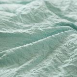 Preiswerter des Preis-Königin-und König-Printed Wahsed Microfiber Polyester Tröster