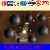 Sfere stridenti del laminatoio di sfera di Citic CI