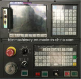 Linear Guideway (BL-J35)를 가진 Slant 작은 Bed CNC Lathe Machine