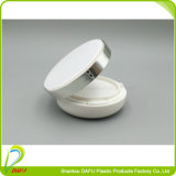 Contenitore all'ingrosso delle estetiche della crema di Bb del cuscino d'aria