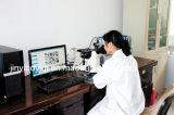 Mit-5300d Type von Metallographic Analyzer