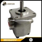 Taiwan Xinhong Hgp-1A-F1R/3R/4R/5R/6R/7R/8R de la pompe hydraulique à engrenages