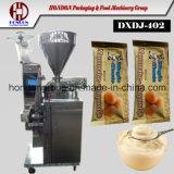 最もよい価格の小さい磨き粉ソースパッキング機械(DXDJ-40II)