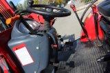 Entraîneur de l'entraîneur 30HP de roue d'entraîneur de ferme