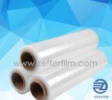 Film protecteur d'excellent PE transparent pour les profils en aluminium