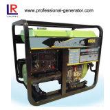 2kw diesel Draagbare Generator AVR