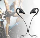 Trasduttore auricolare senza fili stereo bilaterale della cuffia della cuffia avricolare del telefono mobile di Bluetooth V4.1