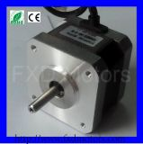 42mm Stepping Motor From 중국어 Manufacturer