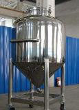 Amende traitées Réservoir de stockage en acier inoxydable pour les boissons (ACE-CG-3S0)
