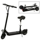 小型EスクーターのFoldable電気スクーター