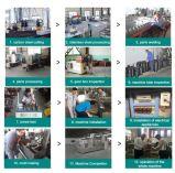 ステンレス鋼の機械を作る自動ドッグフード