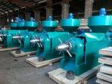 料理油の工場機械20ton容量オイル出版物機械Yzyx168-C