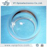 Unexceptionable optisches Abdeckung-Objektiv Durchmesser-34mm für Kamera