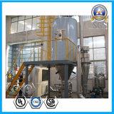 China fêz o secador de pulverizador da pressão para a venda