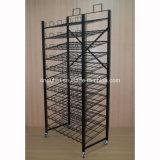 11 camadas de plataforma de porta de metal com capacidade heady Duty (PHY3019)