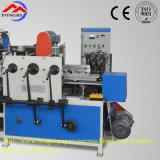 Nuevo/ 1-5mm de espesor/ Cono de papel de la máquina Línea de Producción/ Después de terminar la parte