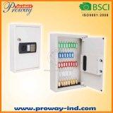 Caja de cerradura de llave electrónica de alta calidad (KE450-40EA)