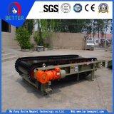 Одобренные SGS пояс/утюг скорости серии Tdg регулируемые весят фидер для строительных материалов/еды/удобрения/каменноугольной промышленности