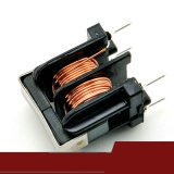 Ligne plate inducteurs carrés de la CE de pouvoir courant de mode de faisceau d'air