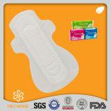 OEM Sanitary Napkin/Sanitary Pad/Sanitary Towel Manufacturer в Китае