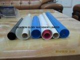 Hohe Leistungsfähigkeit ABS Schlauchplastikstrangpresßling-Produktionszweig