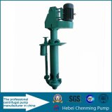 High Head Sand Slurry Hydraulic Submersible Pump