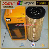 De Filter van de brandstof rotatie-op Pasvormen: De Filters van de Brandstof van het geval, ingersoll-Rand Filters