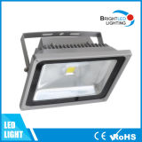 5 년 보장 CE&RoHS Ceritifed 10W LED 반점 투광램프