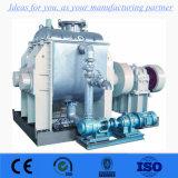 Certification CE 200LT haut mélange visqueux et machine à pétrir