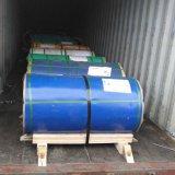 Катушка ASTM 201 Ss индустрии катушка холоднокатаной стали 304 316