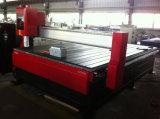 木製の処理機械(XZ1530/2030)