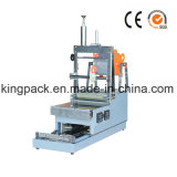 Qualitäts-Zellophan-Verpackung-Maschine