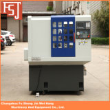 3 CNC van de Klem van de kaak de Multifunctionele Machine van de Draaibank van de Machine van het Malen