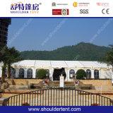 Saleのための25m Event Tent