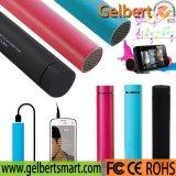 Heiße verkaufenBluetooth Lautsprecher-bewegliche Energien-allgemeinhinbank