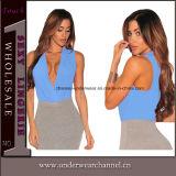 Bodysuit женское бельё игрушечного женщин высокого качества сексуальный (T32034)
