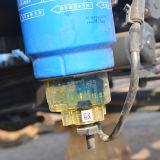 612600081294의 트럭 엔진 예비 품목 Weichai 연료 필터 물 분리기