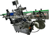 AUTOMATIC High speed Bottle Labeling Machine