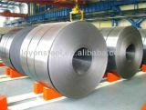 420 de la API de bobinas de acero inoxidable laminado en frío