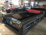 1325 La gravure au laser et de machines de coupe